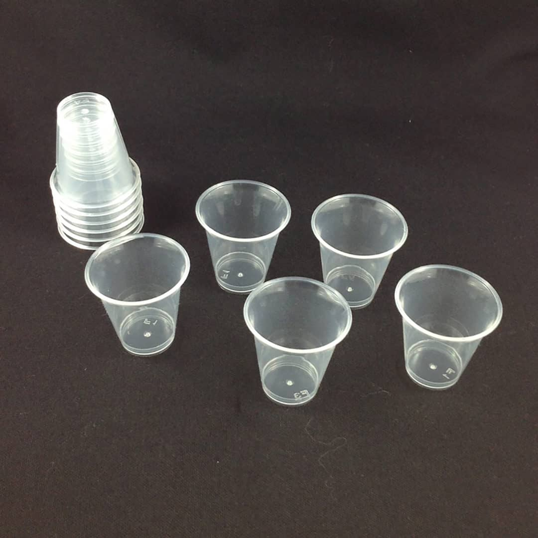 Communion Trays Glasses Amp Bread Plates Archives Church