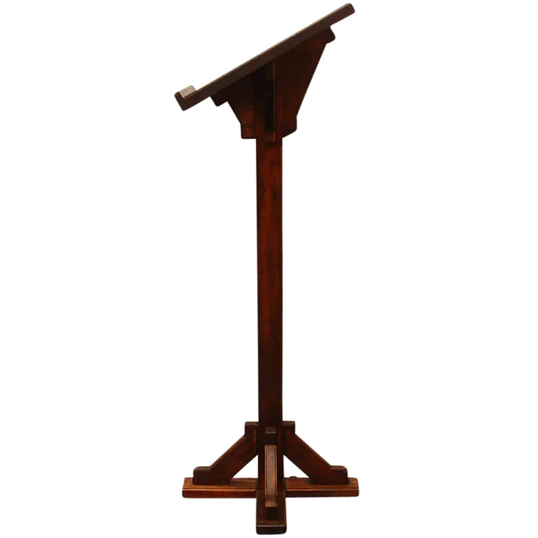 Lecterns & Bookrests